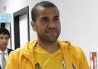 Reprodução/Site oficial da Juventus