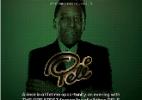 Recuperado, Pelé faz tour com jantares que custam até R$ 4 mil aos fãs