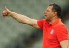 Roth culpa entusiasmo do Inter por derrota:
