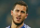 Mourinho usa Oscar como exemplo para Hazard ser um 'camisa 10'