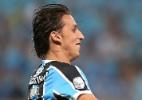 Grêmio defende departamento médico após surto de caxumba: