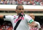 Rodrigo justifica jogo de 7 gols em São Januário: