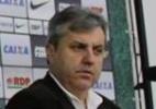 Adversário do Coritiba comete fraude e deve ser excluído da Copa do Brasil - Divulgação/Coritiba