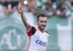 Contestados e 'reservas' fazem diferença em boa fase do Flamengo