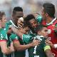Vitória do lanterna América-MG faz Palmeiras superar um trauma de 2009