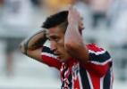 São Paulo segue sem Gilberto e Bauza treina com Centuríon entre titulares