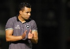Fugir das armadilhas: Botafogo tem desafios para decisão com o Grêmio