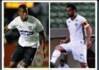 Flu tem projetado atacante do Botafogo. Mas também possui seu carrasco - Sites oficiais de Botafogo e Flu
