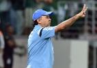Marcelo Oliveira agradece Cruzeiro por interesse, mas vê demora por contato