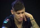 Justiça Federal mantém decisão e bloqueia R$ 192 milhões de bens de Neymar