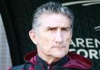 Após Bauza, comissão reguladora da AFA entrevista ex-técnico de Boca e Vélez