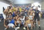 Nem Palmeiras e nem Fla! Melhor campanha do 2º turno é do Botafogo