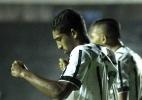Com quase um time de desfalques, Cristóvão faz uma mudança no Corinthians