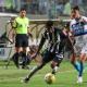 Sem 11 atletas contra o Vitória, Atlético-MG recorre a quinteto de novatos