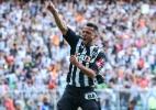 Rafael Carioca é relacionado para jogo do Atlético-MG e segue na seleção