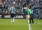 Grêmio define perfil e abre busca por 'fazedor de gols' para 2017