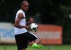 Santista minimiza desfalques e exalta novos titulares contra o Inter