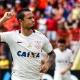 Tite diz como Corinthians 'acordou' no 2º tempo em triunfo contra o Sport