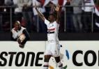 Adriano Imperador no Miami United FC - Divulgação/Miami United FC