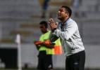 Roger Machado pede demissão e não é mais técnico do Grêmio - Ale Cabral/AGIF