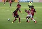 Náutico vence Atlético-GO, entra no G-4 e dá fôlego ao Vasco na Série B