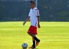 Blogueiros: excesso de jogadores estrangeiros atrapalha futebol brasileiro?