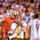 Depois de vice, Argentina corre risco de ser suspensa pela Fifa