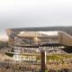 Conheça o projeto de estádio para levar um time da NFL para Las Vegas