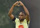 Ex-Palmeiras superou problemas cardíacos e hoje disputa Mundial de Clubes