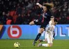De olho no Chelsea, PSG fica no empate com o Lille no Francês - Miguel Medina/AFP