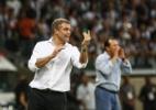 Euforia? Técnico do Atlético-MG adota cautela após empate na Libertadores