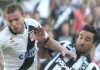Botafogo terá que fazer o que ainda não fez no ano para ser campeão Carioca