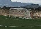 Fluminense comemora 114 anos com pacotão de reforços e CT novo - Fluminense/Divulgação