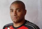 Divulga��o/Site oficial do Flamengo