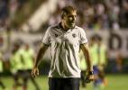 Aguirre prevê mais sofrimento para o Atlético-MG na Libertadores
