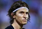 Filipe Luís vira melhor do mundo na Liga; o que falaram dos brasileiros