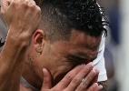 Apesar de contestações, ataque do Corinthians é o terceiro melhor do Brasil