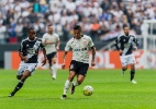 Corinthians prioriza descanso e repetirá time pela 3ª vez contra o Santos
