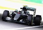 Conheça os 5 principais candidatos à vaga mais cobiçada da Fórmula 1 - Clive Mason/Getty Images
