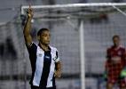 Sem temer! Santos afasta nova surpresa com tripla invencibilidade na Vila - Marcello Zambrana/AGIF