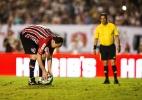 Rogério Ceni é chamado por Dunga para ser auxiliar-técnico na Copa América