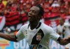 Contra o Paraná, Vasco tenta não repetir erros do último jogo em casa