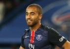 Lucas celebra escolha pelo PSG e quer Liga para ficar entre tops da Europa