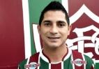 Pensão faz Danilinho, do Fluminense, ser preso no Rio de Janeiro