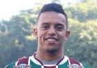 Fluminense apresenta os três primeiros reforços para o Brasileiro - Nelson Perez/Fluminense FC