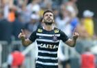 Único titular que não marcou no Corinthians sonha em desencantar na hora H