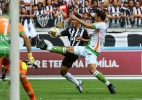 Diante do América, Atlético-MG tenta findar jejum de vitórias em clássicos - Atlético-MG/Divulgação