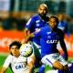 Sul-Americana e meio milhão: o valor da rodada final para o Cruzeiro