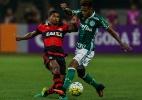 Santos, Atlético-MG e Botafogo serão decisivos na briga pelo título do BR