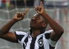 Botafogo empata com Coruripe e avança na Copa BR para 261 torcedores